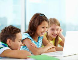 Okulların açılması teknoloji alışverişini arttırdı