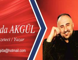 YERLİ OTO BİLMECESİ.!
