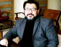 Aksaray Belediye Spor Yöneticileri İstifa etti