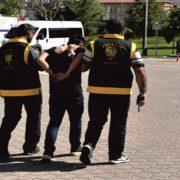 Aksaray Polisinden Başarılı operasyonlar