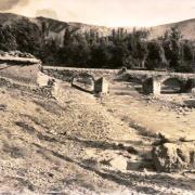 """Aksaray Belediyesi Tarihine sahip çıkıyor """"TARİHİ KÖPRÜ RESTORE EDİLECEK"""""""