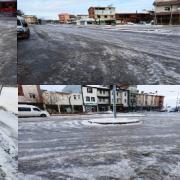 Aksaray'ın Çiçeği Burnunda Belediyesinde Skandallar bitmiyor