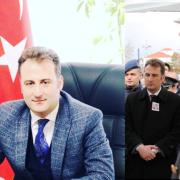 """TÜREMİŞ """"YÜREĞİMİZ YANDI"""""""