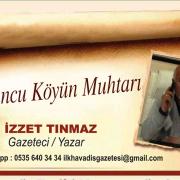 Aksaray'da siyaset kazanı