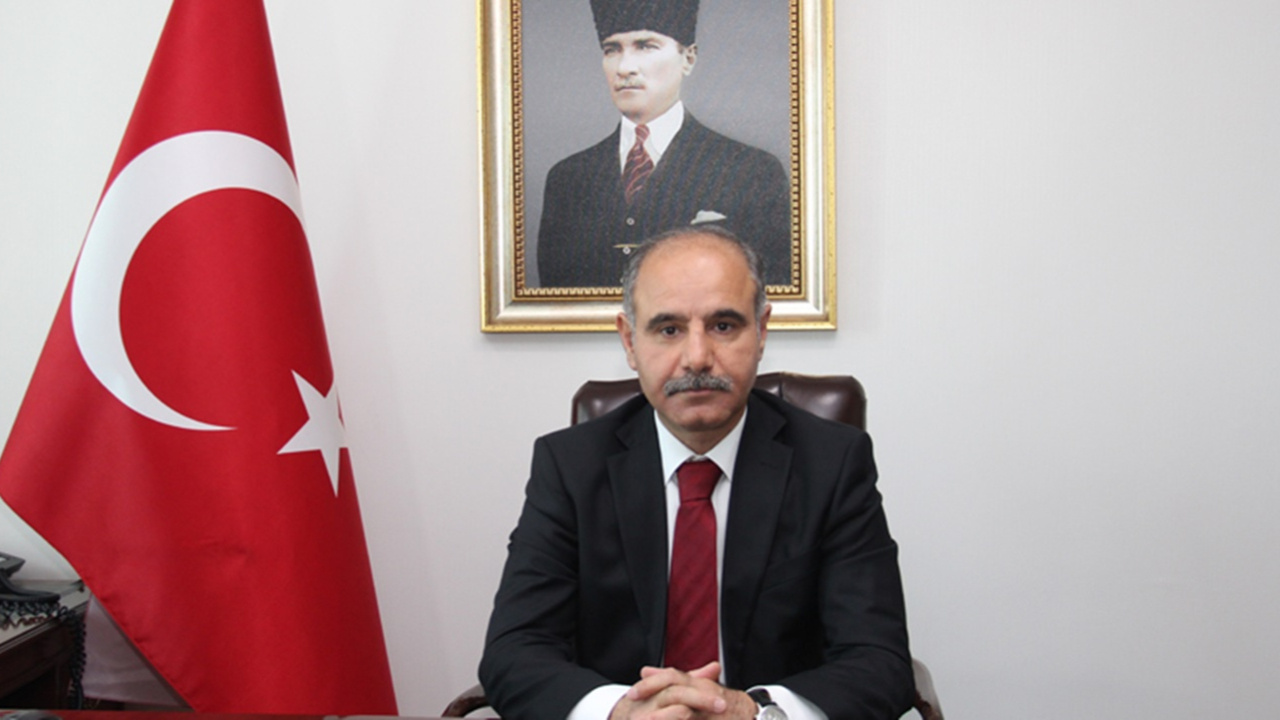 Genel Müdürü Mehmet Aktaş'tan hızlı soruşturma talimatı geldi