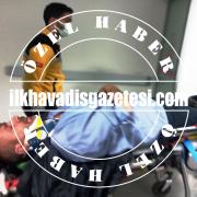 Aksaray – Ankara kara yolunda Tır Kazası 1 yaralı