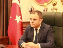 """Aksaray Barosu """"Yayın yasağı"""" açıklaması"""